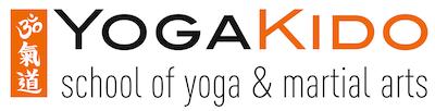 YogaKido